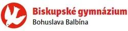 Fotokoutek pro Biskupské gymnázium Hradec králové