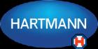 Fotokoutek pro Hartmann