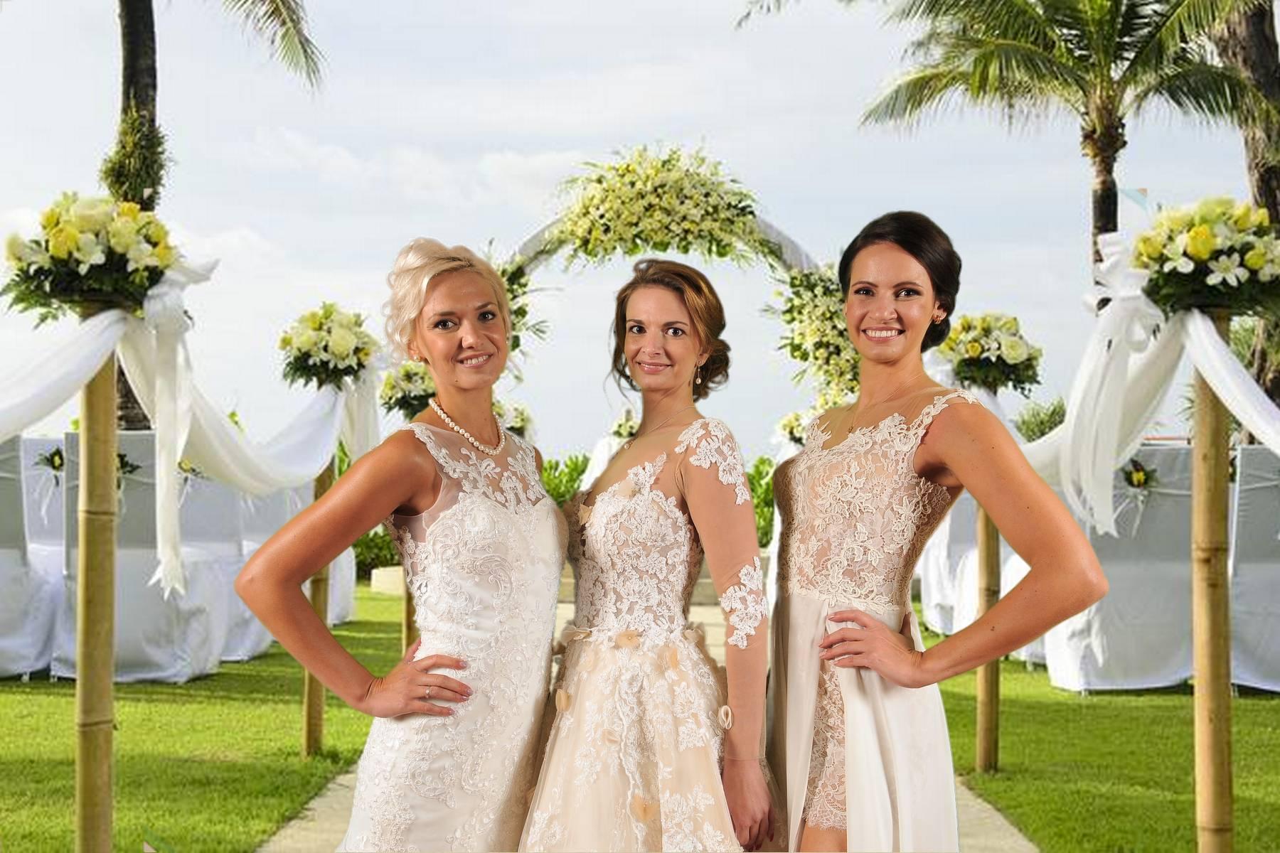 Fotokoutek na svatbu nenaruší váš rozpočet