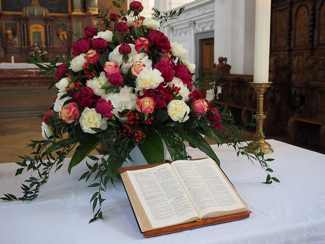 Naše svatba: Jak uspořádat svatbu a ušetřit?