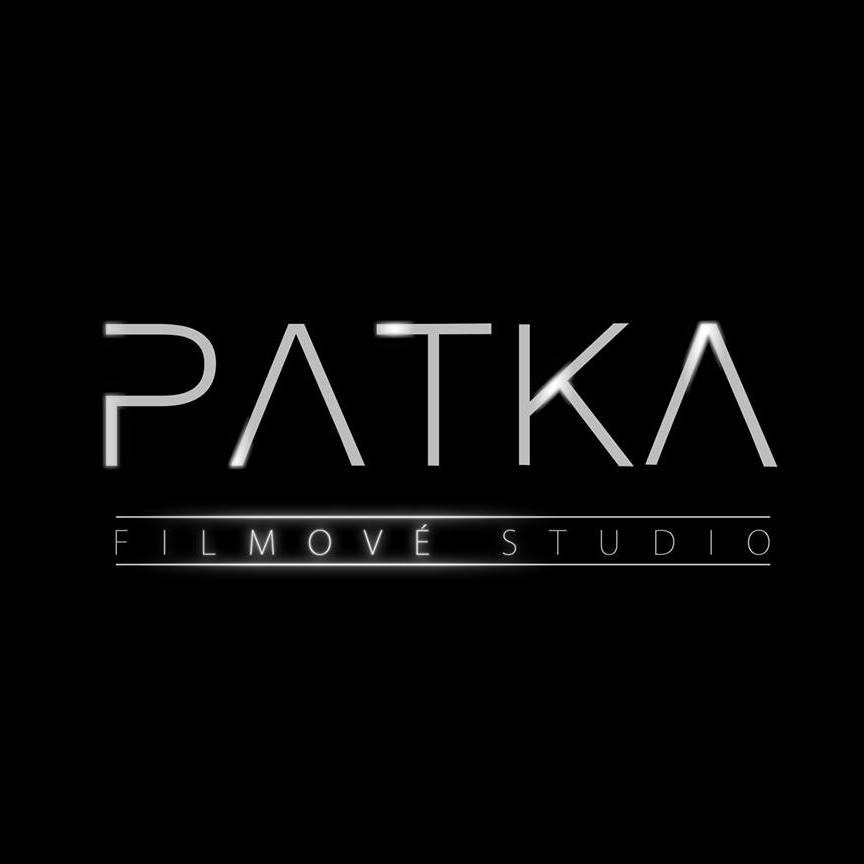 PATKA - filmové studio